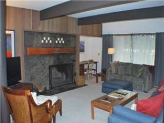 #70 Meadow House Condo - Image 1 - Sunriver - rentals