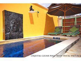 Nusa Dua Private Villas - LILLY VILLA - Nusa Dua vacation rentals