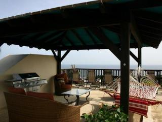 Boarding House-Sleeps 2 to 12-Affordable Comfort - Rincon vacation rentals