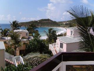 Condo/Villa near Phillipsburg, Sint Maarten - Saint Martin-Sint Maarten vacation rentals