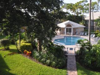 Your home in Bonita Springs! - Bonita Springs vacation rentals