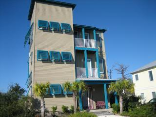 Kiva Retreat at Kiva Dunes Golf and Beach Club - Fort Morgan vacation rentals