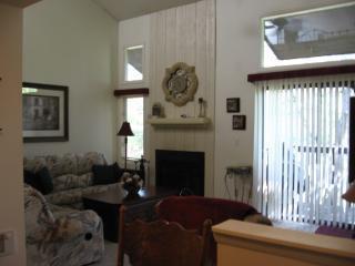 Dells Club Condos + Chula Vista  Water Park! - Wisconsin Dells vacation rentals