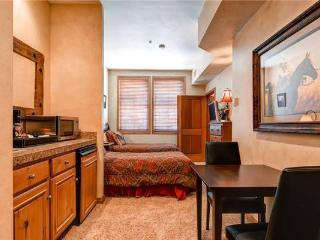 LIFT LODGE 301B: Ski-in Ski-out! - Park City vacation rentals