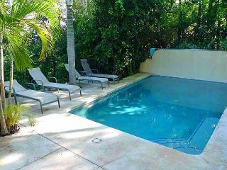 Lovely 1BR condo in a quiet tropical setting - Tamarindo vacation rentals