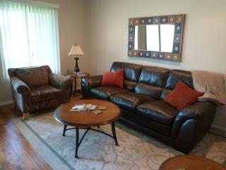 Blacklake Golf Condos - Many Happy Returnees! - Central Coast vacation rentals