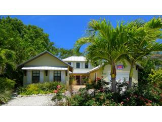 Beautiful, relaxing Chillifish. Bali inspired 3-bed! - Anna Maria Island vacation rentals