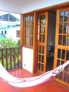 Nice 2 bedroom Condo in Puerto Ayora - Puerto Ayora vacation rentals
