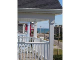 Garden City - Ocean View, Private Heated Pool - Garden City Beach vacation rentals