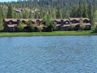 Brown Bear's Den - Big Bear Lake vacation rentals