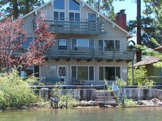 Ivy Bear Grand - City of Big Bear Lake vacation rentals