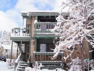 Lakeside Condo - Big Bear Lake vacation rentals
