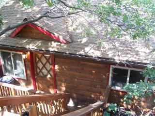 Rest N Relax Inn - Big Bear Lake vacation rentals