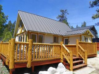 Summit View - Big Bear Area vacation rentals