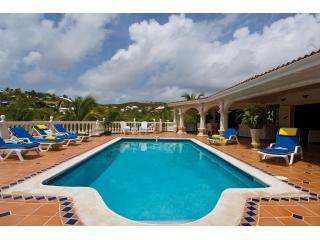 Orient Beach Luxury Villa Belle Mer - Orient Bay vacation rentals