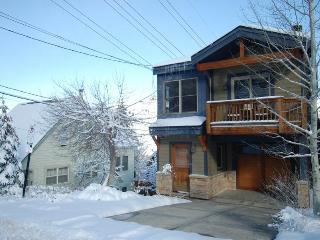860 Norfolk Avenue - Park City vacation rentals