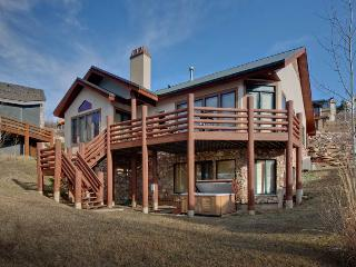 3225 Thistle Street - Park City vacation rentals