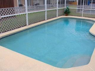 Hampton Lakes 8039 - Davenport vacation rentals