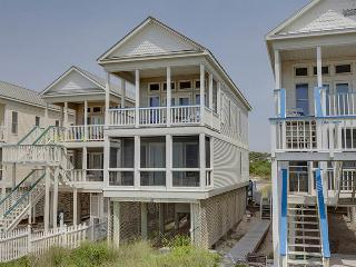 Devon - Saint George Island vacation rentals