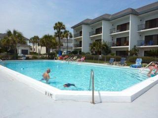 EMERALD HILL 29 - Seagrove Beach vacation rentals
