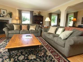 Top Gaff - Fairfax vacation rentals