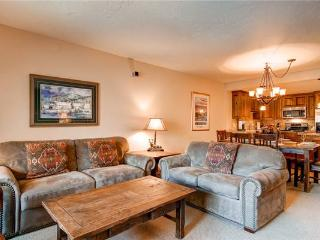 PARK STATION 130: Near Town Lift! - Park City vacation rentals