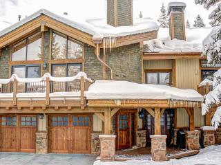 Little Belle 14 - Deer Valley vacation rentals