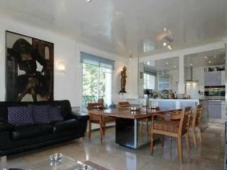 parisbeapartofit - 2 BR Condo-Seine River (441) - Paris vacation rentals