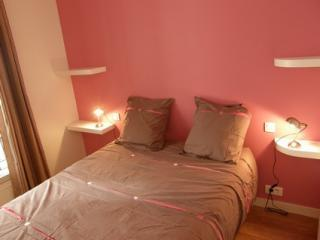 P5200009.JPG - 1 Bedroom Vacation Rental in the Latin Quarter of Paris - Paris - rentals