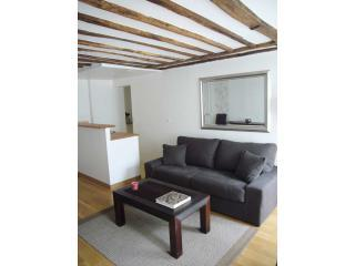 St Germain Des Prés 1BR Saints Peres - apt 168 - Pantin vacation rentals