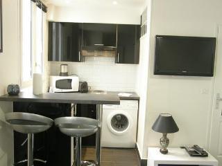 302 - 18th Arrondissement Butte-Montmartre vacation rentals