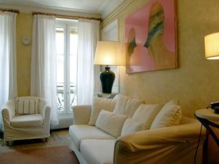 P9260005.JPG - parisbeapartofit - Marais 1BR/1BA Rue Francois Miron (413) - Paris - rentals