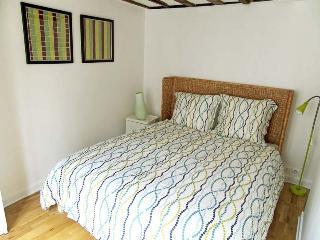 Marais your 2BR appt for 1120€/W-Pecquay #451 - Paris vacation rentals