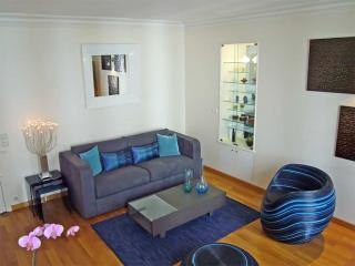 Steps from Orsay Museum, 7th St Dominique apt #447 - Courbevoie vacation rentals
