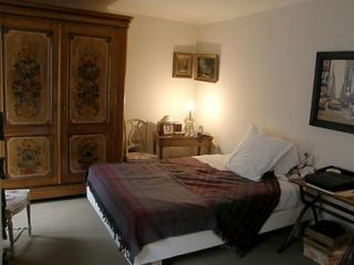 P1260105.JPG - Wonderful 2 Bedroom Apartment in Paris - Paris - rentals