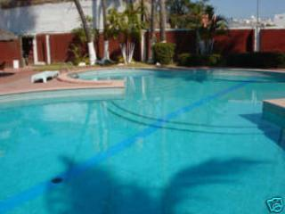 Mazatlanescape  Mexico Large 3br 2ba Vacation  Ren - Villa Union vacation rentals
