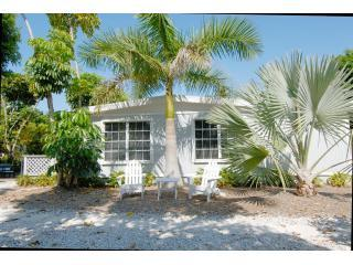 Seahorse cottages - Seahorse Cottages on Sanibel Island - Sanibel Island - rentals