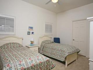 Esplanade, Building 2, Unit 202 - ESP2202 - Marco Island vacation rentals