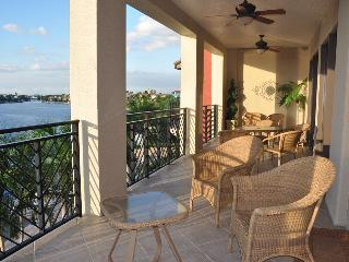 Esplanade, Building 3, Unit 308 - ESP3308 - Marco Island vacation rentals