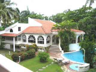 Villa Harty - Cabarete vacation rentals
