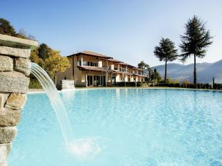 Tremezzo residence (Apt uno) Sleeps 8 - Lake Como vacation rentals