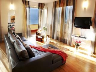 3 bedroom Apartment with Internet Access in Tremezzo - Tremezzo vacation rentals