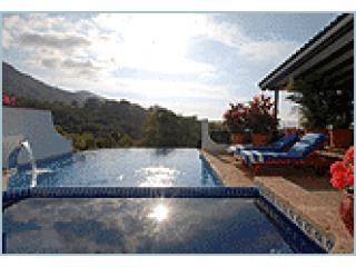 Oceanview /Private Pool-As Seen on House Hunters - Puerto Vallarta vacation rentals