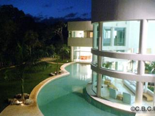 Villa Aqua - Image 1 - Playa del Carmen - rentals