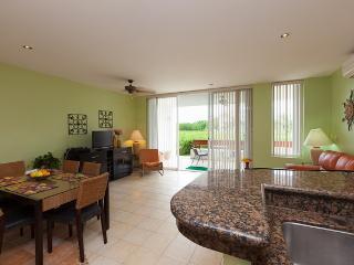Casa Emila (8120) - Ground Floor Location, Diving Pier - Cozumel vacation rentals