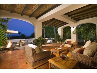 Welcome to Villa Palmilla! - FREE NIGHT! Two-Level Villa Overlooking the Sea - Cabo San Lucas - rentals