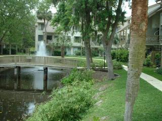 Spacious Villa Within Two Blocks of Beach - Tennis - Hilton Head vacation rentals