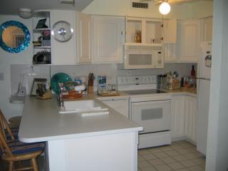 KonaAWESOMEcondo kitchen - KonaAWESOMEcondo, Upscale  condo  in Kona Hawaii - Kailua-Kona - rentals