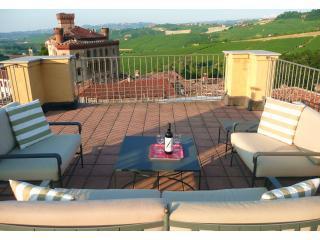 TorreBarolo in Barolo, Cuneo, Piedmont, Italy - Neive vacation rentals