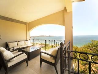 Oceanica Condo 807 - Playa Flamingo vacation rentals
